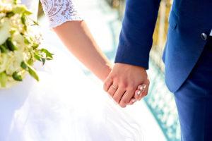 バリ MARRIAGE